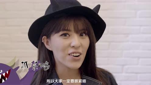 汪峰岁月巡演鸟巢倒计时 歌手贝贝探班老师排练