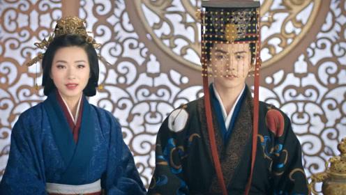 《潜龙在渊》,披着三国历史的外衣,呈现一个不一样的东汉末年史!
