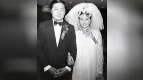 她嫁入豪门后怀孕8次流产4次生三女一子 最后却净身出户
