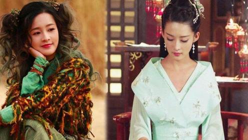 《斗破苍穹》萧炎答应娶小医仙,云韵质问萧炎:你为什么抛弃我?