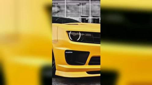 被埋没的进口豪车,8AT+后驱,一箱油能跑900公里,售价创新低