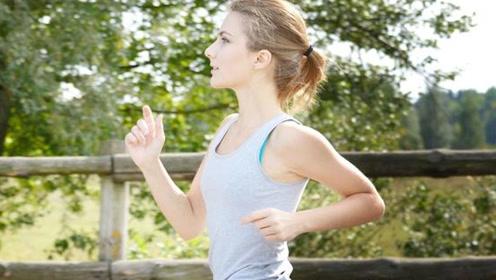 夏季减肥关键期坚持这4个运动 没有降不下来的体重