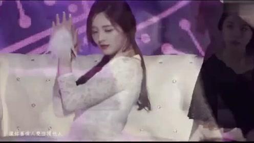 中国女偶像舞台混剪