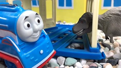 哆啦盒子玩具乐园 可爱芭比娃娃的梦幻衣橱魔法换装秀