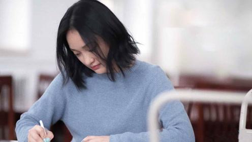 《你好,之华》周迅联手秦昊,演绎最无可奈何中年现状