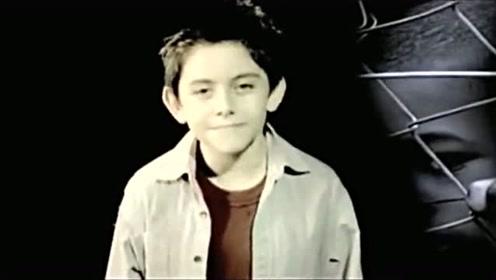 美国10小男孩唱出震撼全球的歌曲,天籁之音Declan《Tell Me Why》