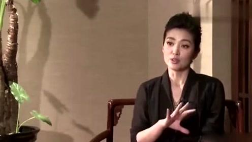 王俊凯宣传董某疑因失职被开除 李冰冰妹妹谴责:多行不义必自毙