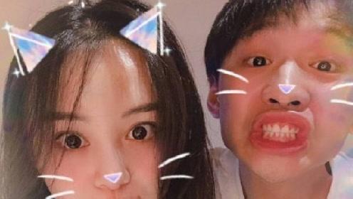 郑爽张恒被曝于上海民政局领证结婚 两人结婚证曝光