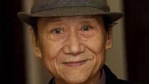 著名川剧表演艺术家蓝光临病逝 享年83岁