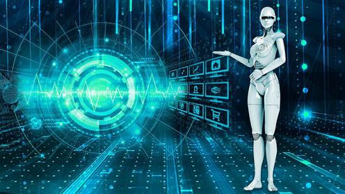 如果人工智能代替人类,哪些人会失去工作?