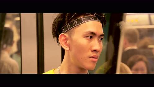90后电音制作人Tsunano 2018 Tomorrowland演出回顾