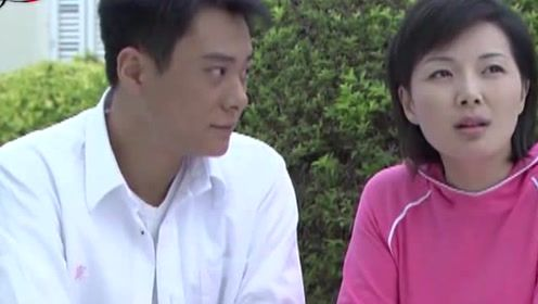 曹颖为儿子庆祝八岁生日 小王子侧颜精致睫毛纤长