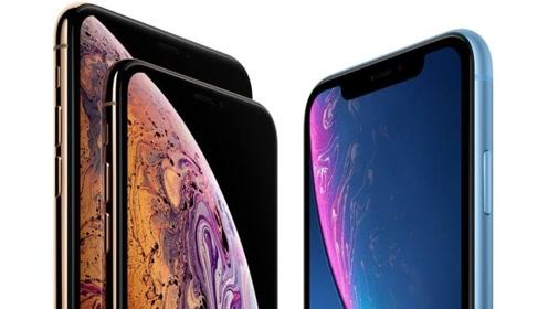 如何鉴别iPhone手机是不是国行正品?这个问题很简单