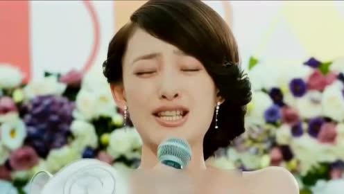 王丽坤欧阳娜娜周迅合辑,美女的组合真的很养眼!