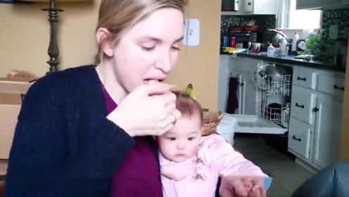 宝妈产后坐月子时,做好这4点,辛苦几十天受益一辈子