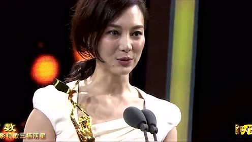 2018黄石市招商片
