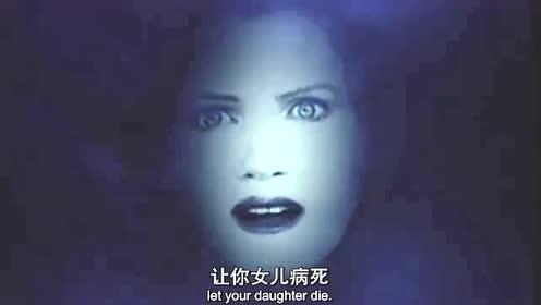 我从头到尾不快进,画面瞬间燃爆,这是全球一流的科幻电影