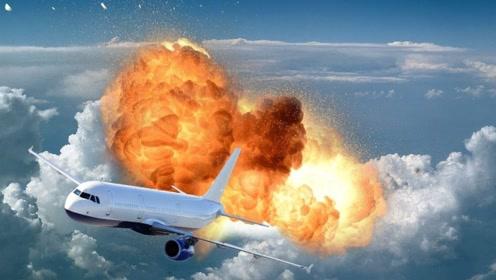 多国禁飞波音737-MAX8客机,埃空难引燃导火线,网友:堪称全球暴动