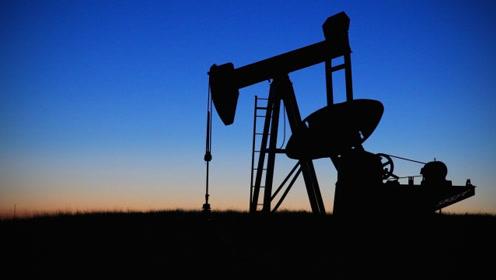 大胆科学 如果世界上的石油在一夜间完全消失了?