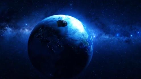 """科普:科学家发现超级地球中的""""异类"""",本不应该存在的,违反伦理"""