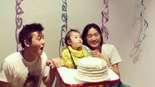 陈冠希受访自曝想要当完美爸爸,希望女儿嫁一个和自己一样的人