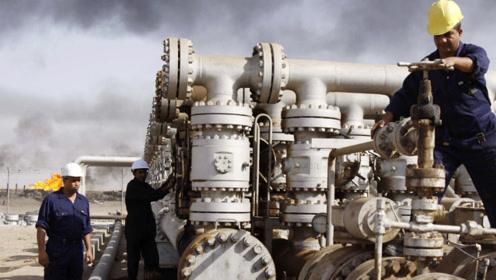 中国石油传来两大好消息,打破欧美30年技术垄断,网友:油价呢?