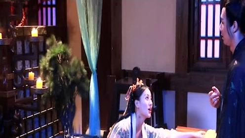 《人鱼江湖》精彩花絮:鱼姬与岳珍珍戏中情敌,戏外闺蜜