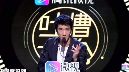 王力宏直言:我会一直唱到84岁,我们的约定在2060年?