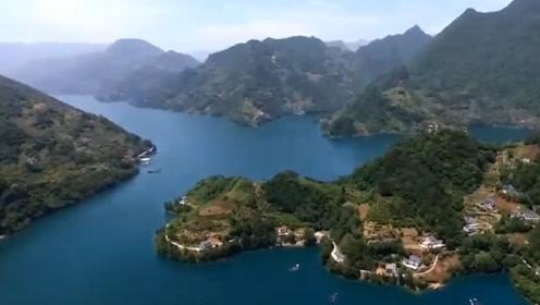 全球最长的河,比中国的长江还长300多公里,你知道是哪个吗?