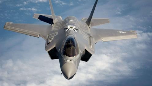 令人心酸!失事F-35A飞行员遗言曝光,最后一句激怒日本民众