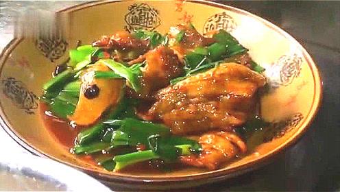 最适合做回锅肉的猪濒临灭绝,量比熊猫还少