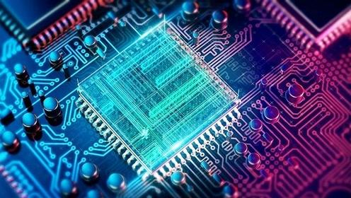 丁洪:用马约拉纳费米子做拓扑量子,相当于对经典计算机造三极管