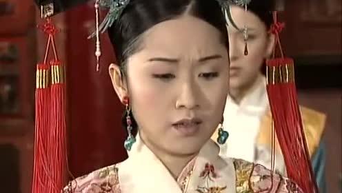 重生成了吴应熊_康熙皇帝要退位,没想到这中间竟还有吴应熊的影响