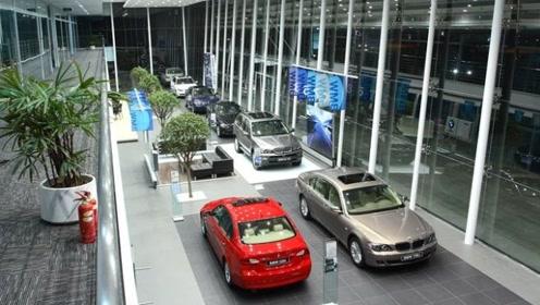 国五车滞销,经销商日子艰难,生态环境部正式表态回应