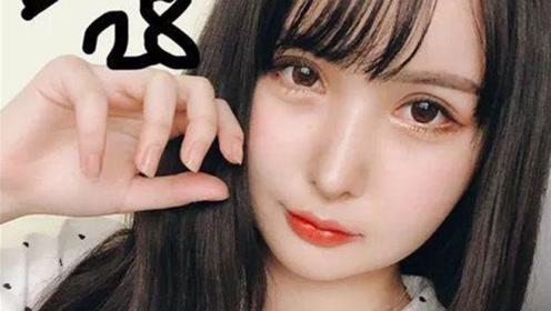 从小被父亲嫌弃丑,日本网红花1500万日元反复整容上瘾