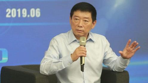 长城董事长魏建军:我不相信靠纯电动,中国车企就能弯道超车