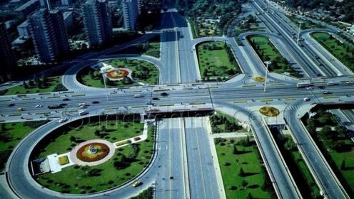 中国奇迹般的建造模式,43小时做了其他国家两个月的工作