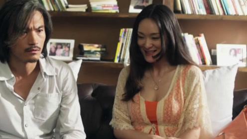 小三主动找上门争夺丈夫,真是可惜这位贤惠的妻子!
