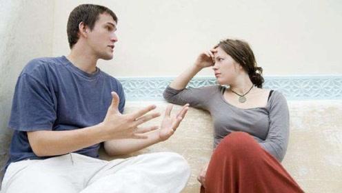 男性从青春期到结婚这种习惯为什么总是戒不掉?专家分析的很透彻