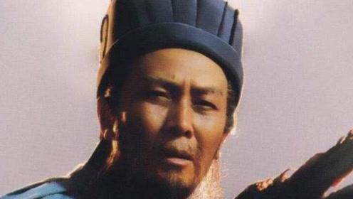 孙权最信任的人,不是周瑜,也不是陆逊,正是此人