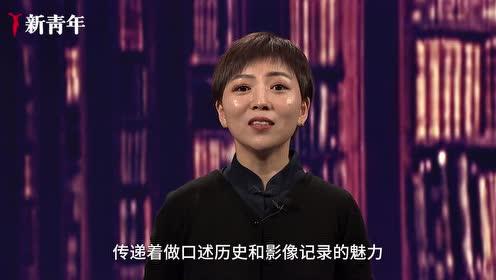 quxinyiyanjiang