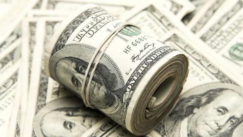 美国人拥有百万美元并不感到富裕:要预留退休,还供子女学业
