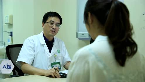 HPV感染距离宫颈癌有多远?