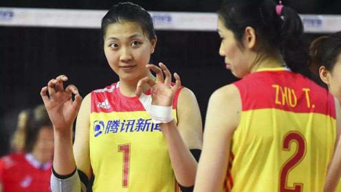 袁心玥被亲妈吐槽,身高2米长相清纯笑容甜美,然而却嫁不出去!