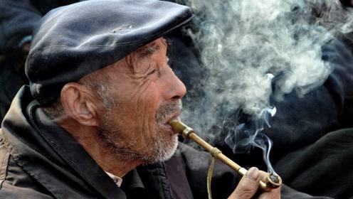 """为什么老烟民""""戒烟""""后,反倒容易生病?那我还戒不戒烟了?"""