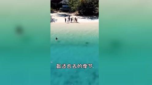 象岛旅游攻略,这些你真的了解吗