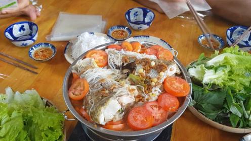 鱼的另类做法,这样处理味道堪比佛跳墙!多吃两碗饭!