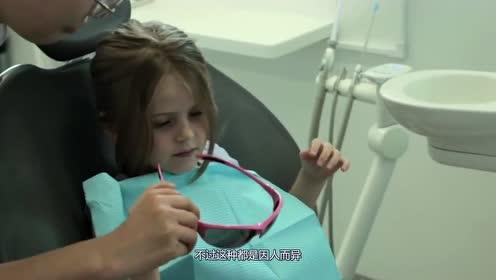 切除扁桃体会对身体造成危害?主刀大夫说漏嘴,看完整个人不好了