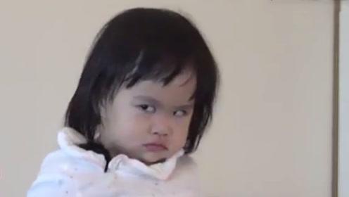 饺子凶包文婧:安吉老叫我小胖子!包文婧听到后的反应太搞笑了