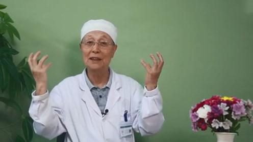 名医在线:肛瘘早期症状主要有,肛窦发炎,发炎化脓后变成肛周脓肿